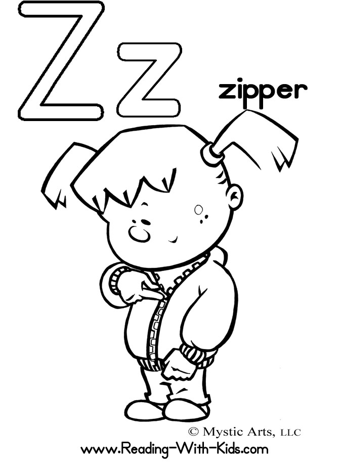 Editorial Cartoons as well Remembrance Day Colouring Page also 220869 furthermore Zipper Lesson Plan Ideas Pre K Teachers 12011126 as well Editorial Cartoons. on raise letters for teachers